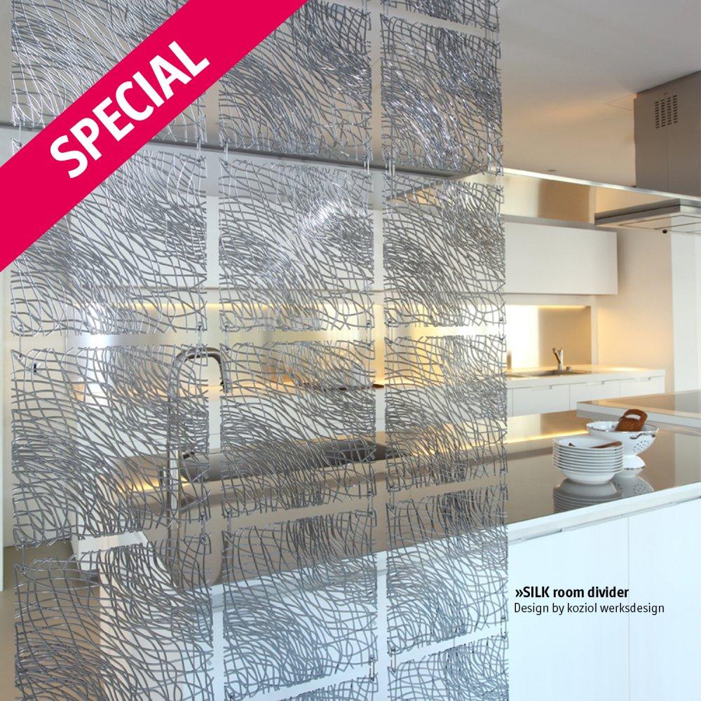 Design-Elements Special