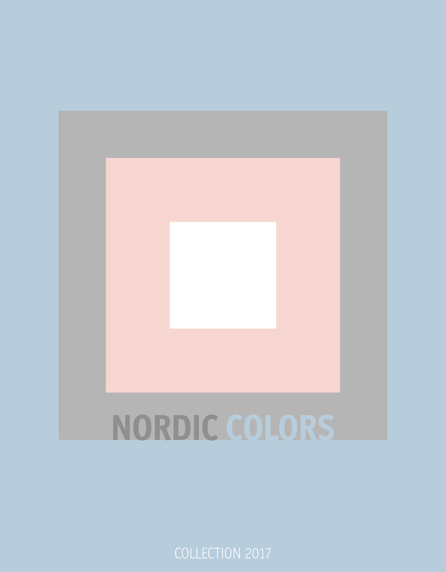 Nordic Colors