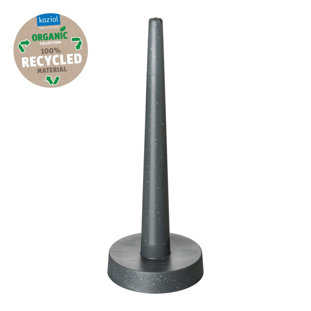 RIO Spare Roll Holder RECYCLED NATURE GREY
