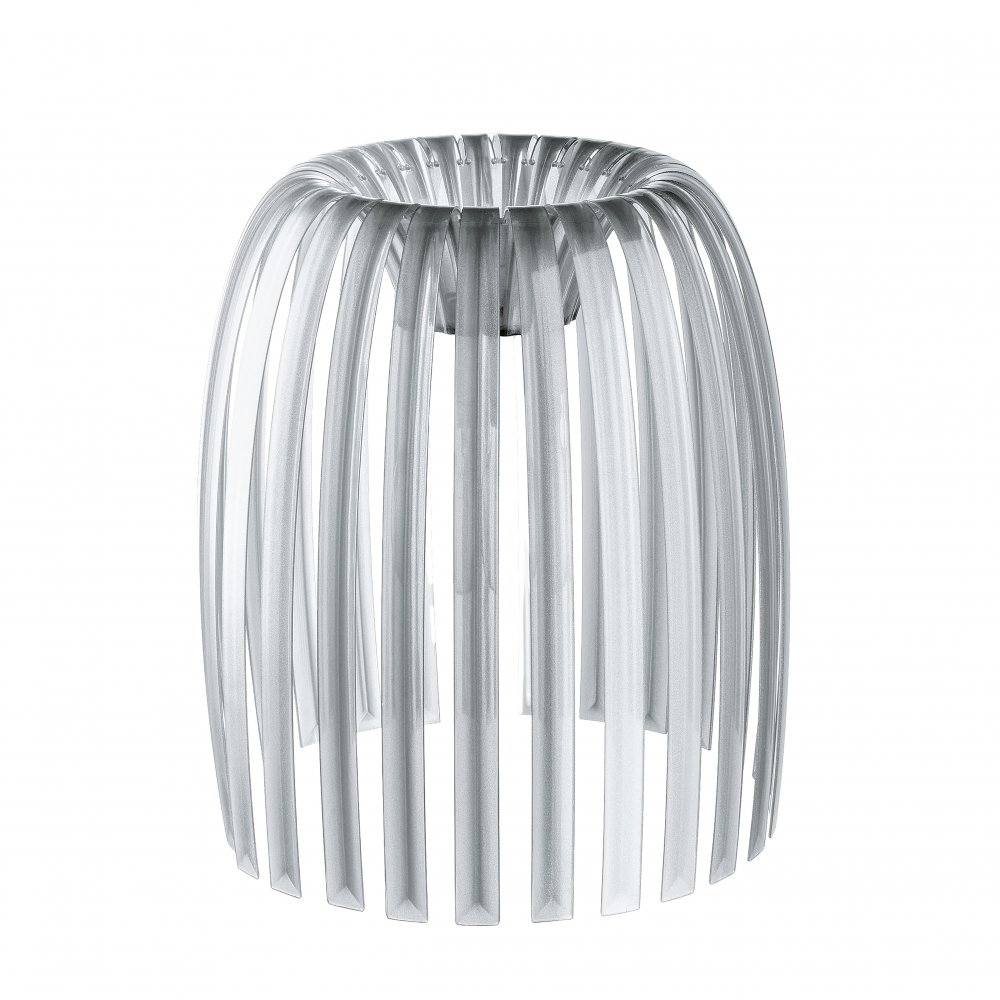 JOSEPHINE M Lampshade crystal clear