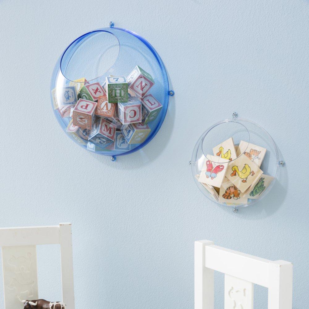ORION Hanging Display