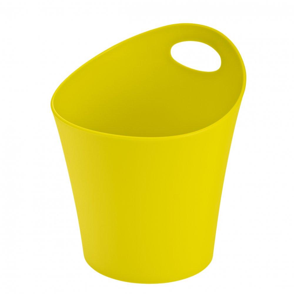 POTTICHELLI L Organizer 3l mustardgreen