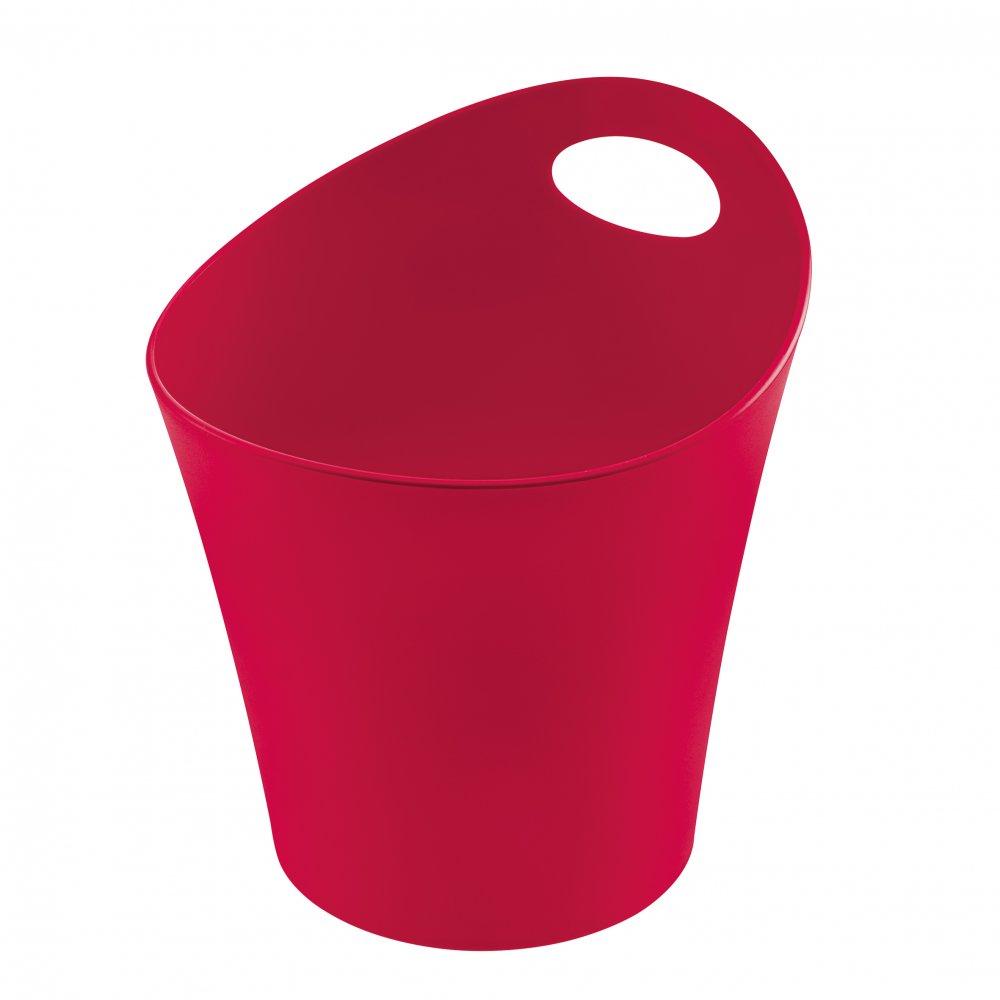 POTTICHELLI L Organizer 3l raspberry red