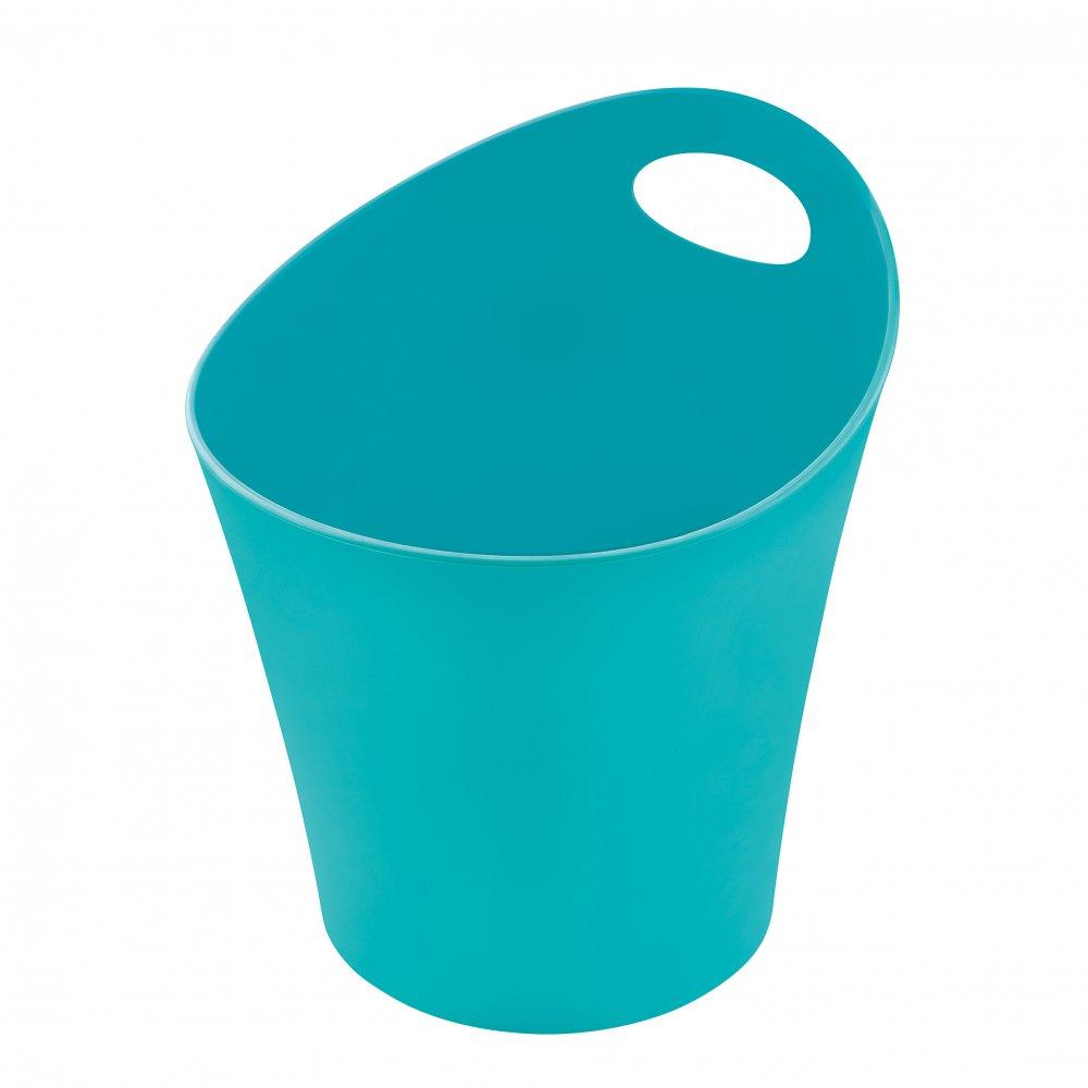 POTTICHELLI L Organizer 3l turquoise