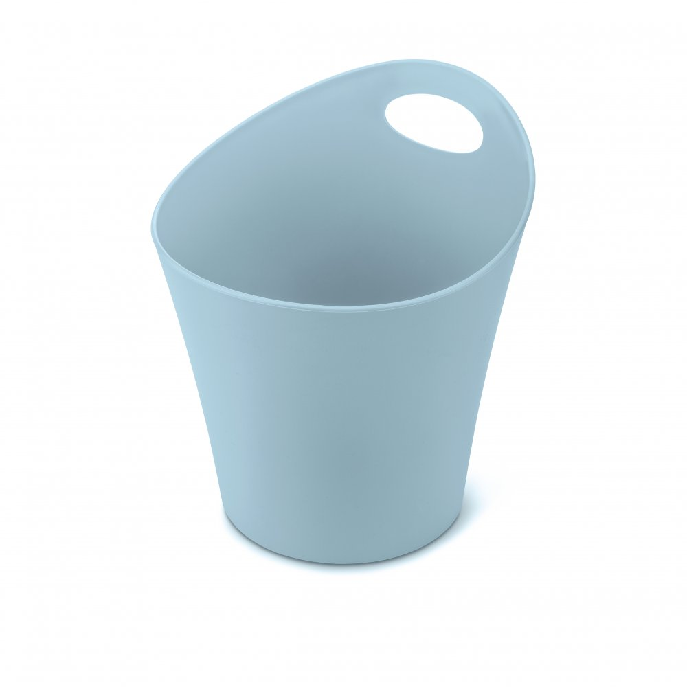 POTTICHELLI L Utensilo 3l deep velvet blue