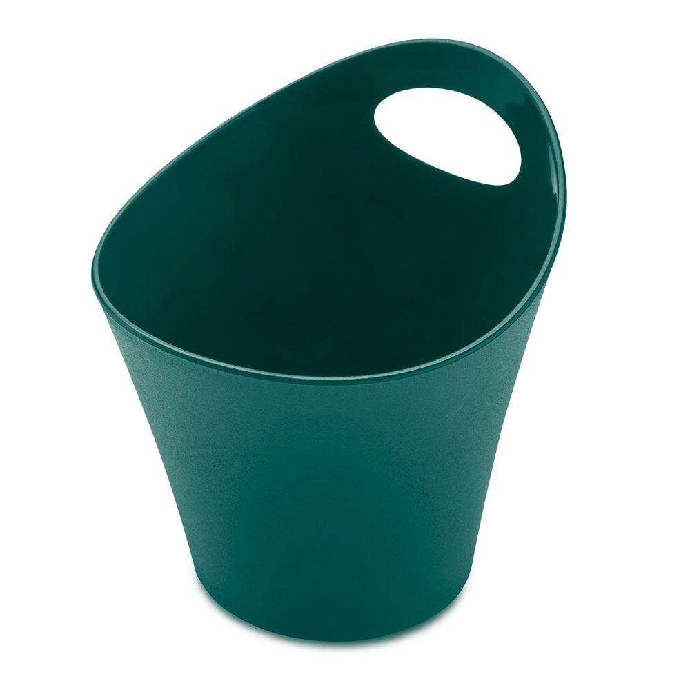 POTTICHELLI L Utensilo 3l emerald green