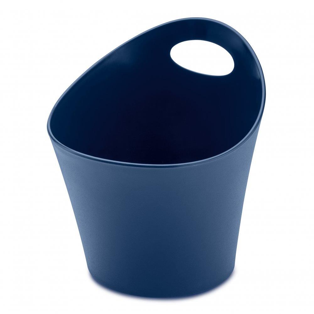 POTTICHELLI M Utensilo 1,2l deep velvet blue