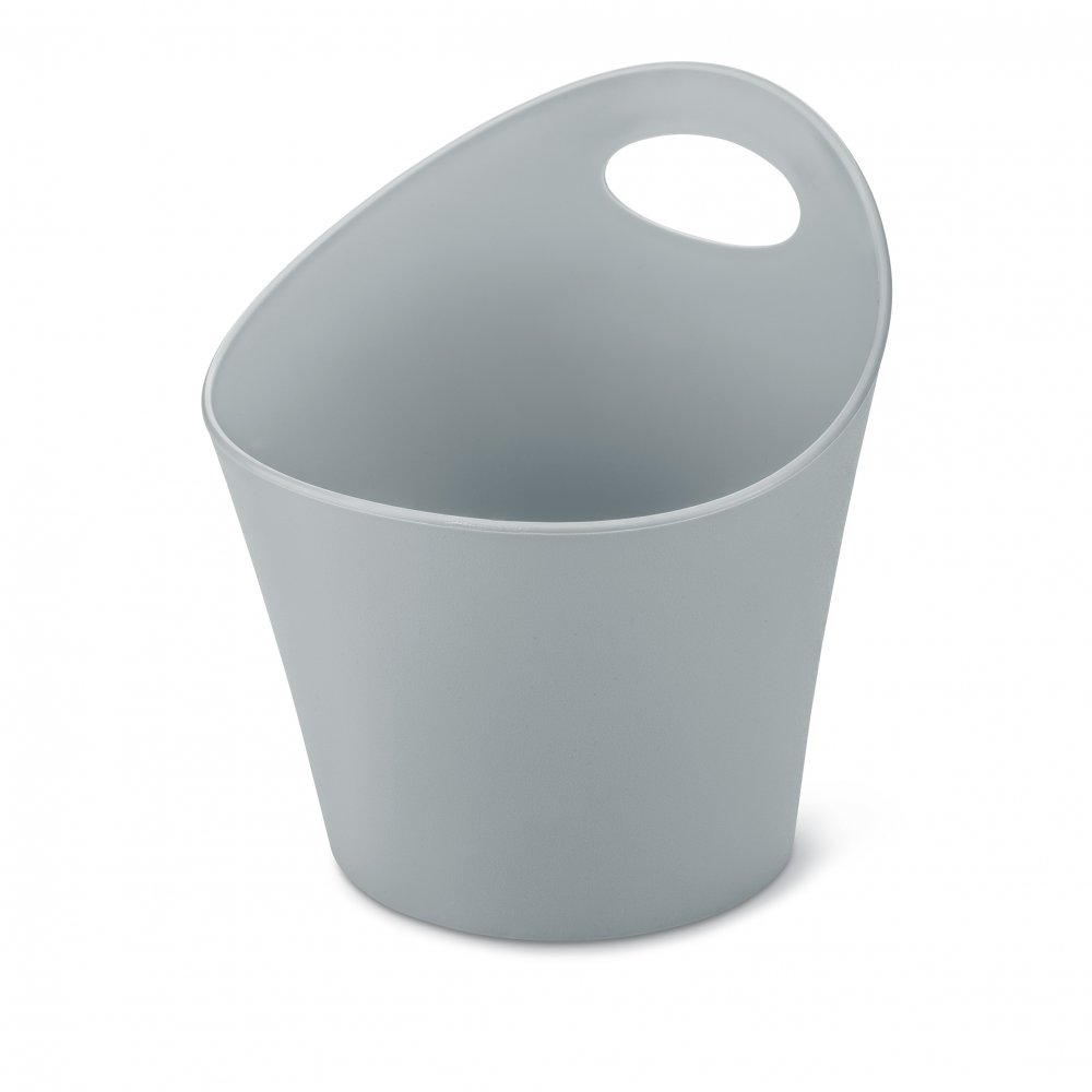 POTTICHELLI M Utensilo 1,2l cool grey
