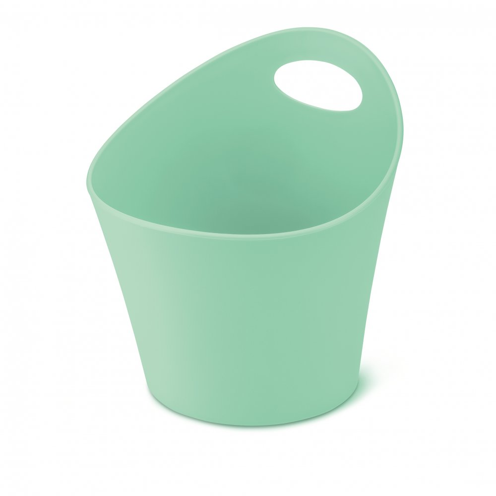 POTTICHELLI M Organizer 1,2l powder mint