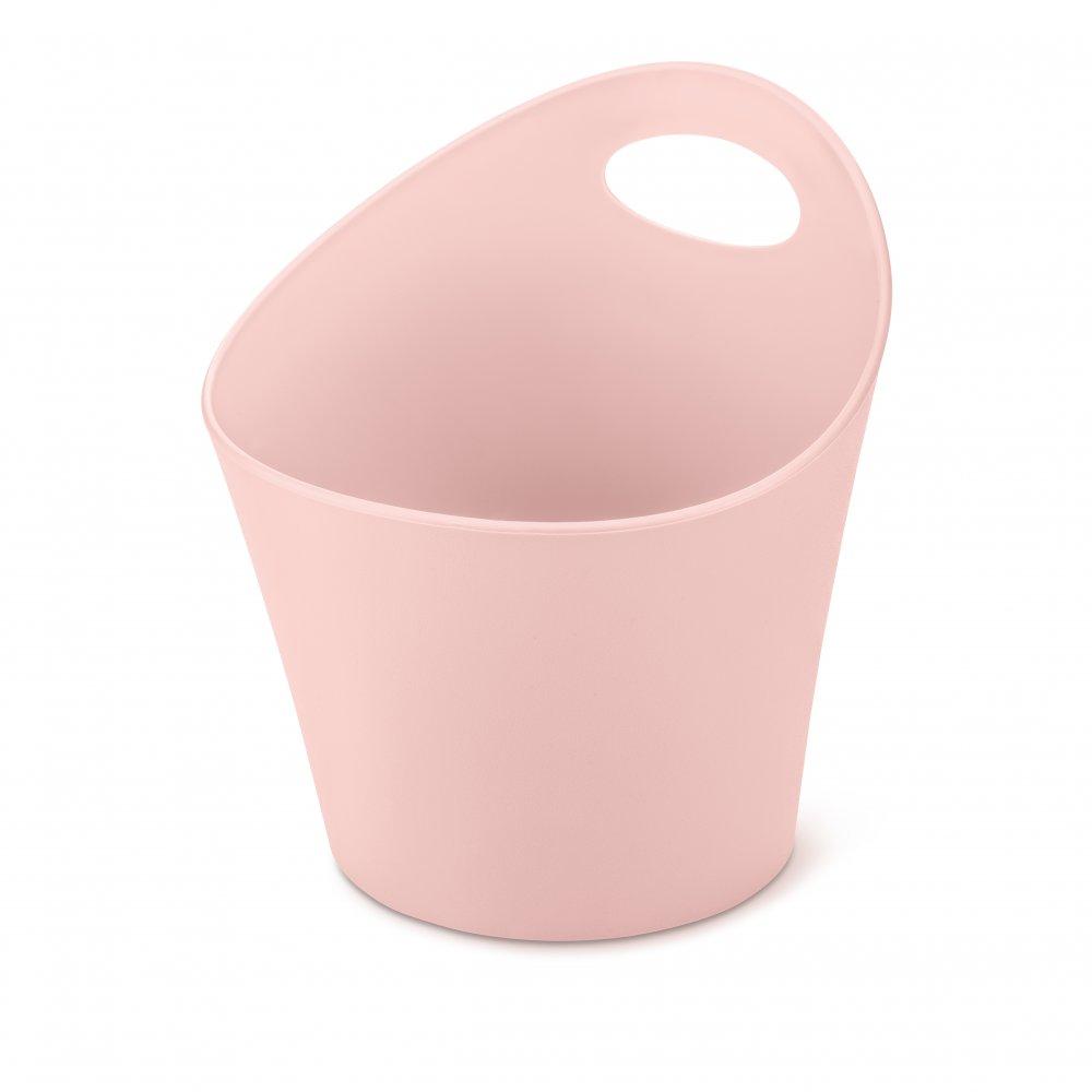 POTTICHELLI M Utensilo 1,2l powder pink