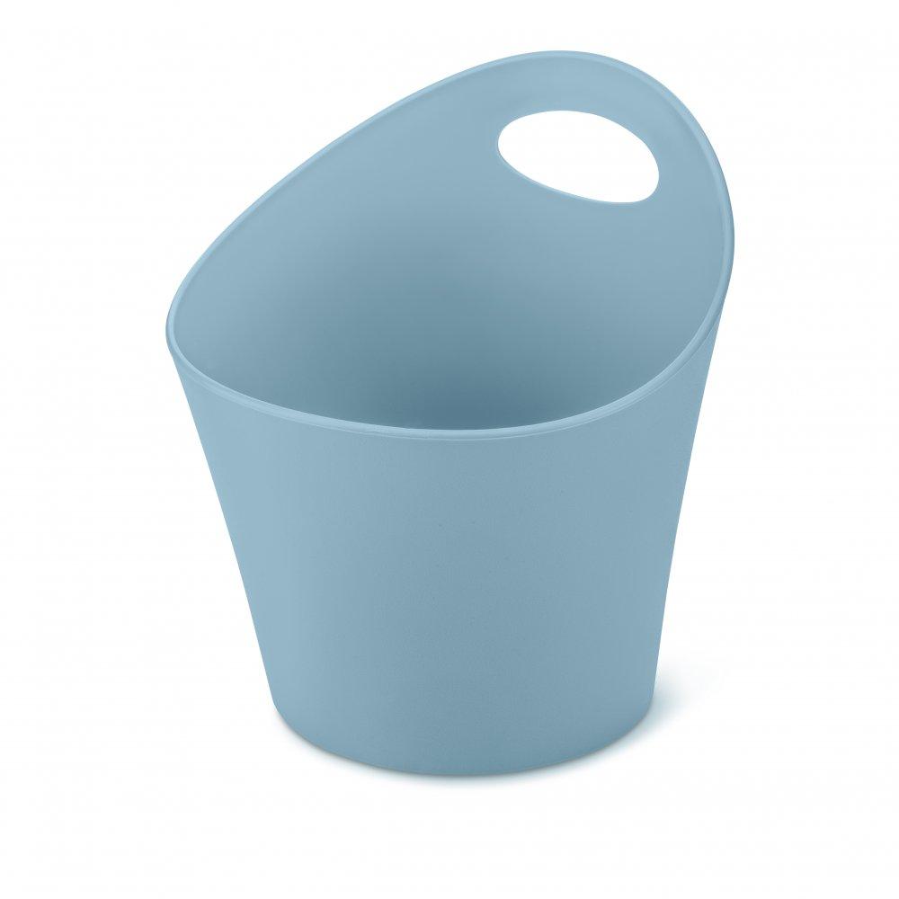 POTTICHELLI M Organizer 1,2l powder blue