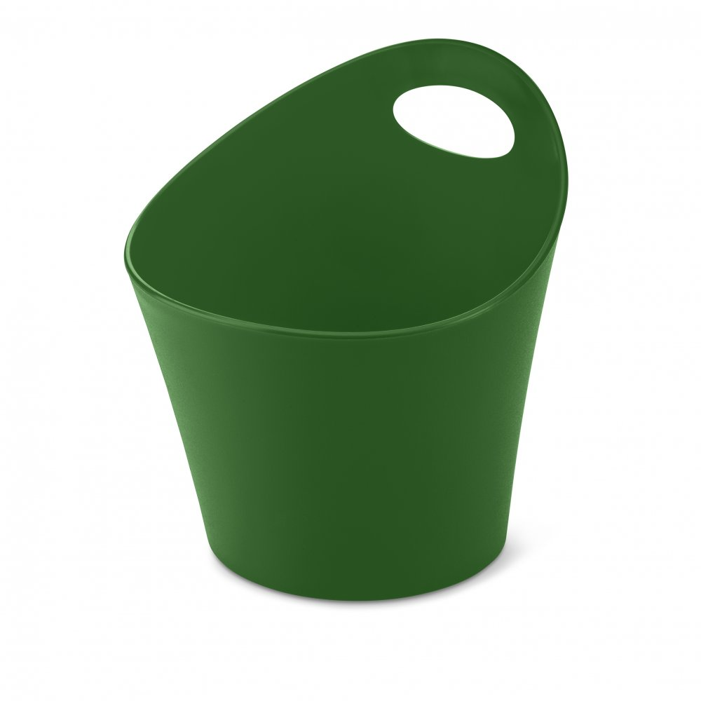 POTTICHELLI M Utensilo 1,2l forest green