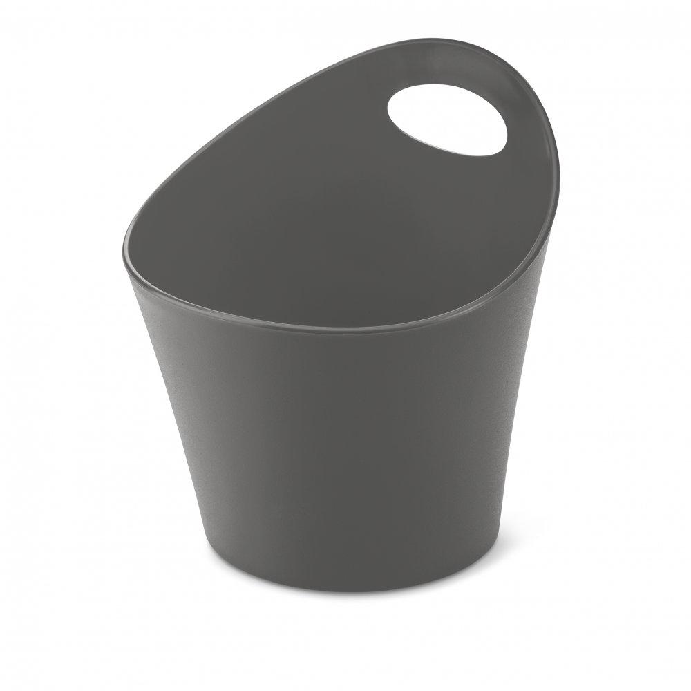 POTTICHELLI M Utensilo 1,2l deep grey