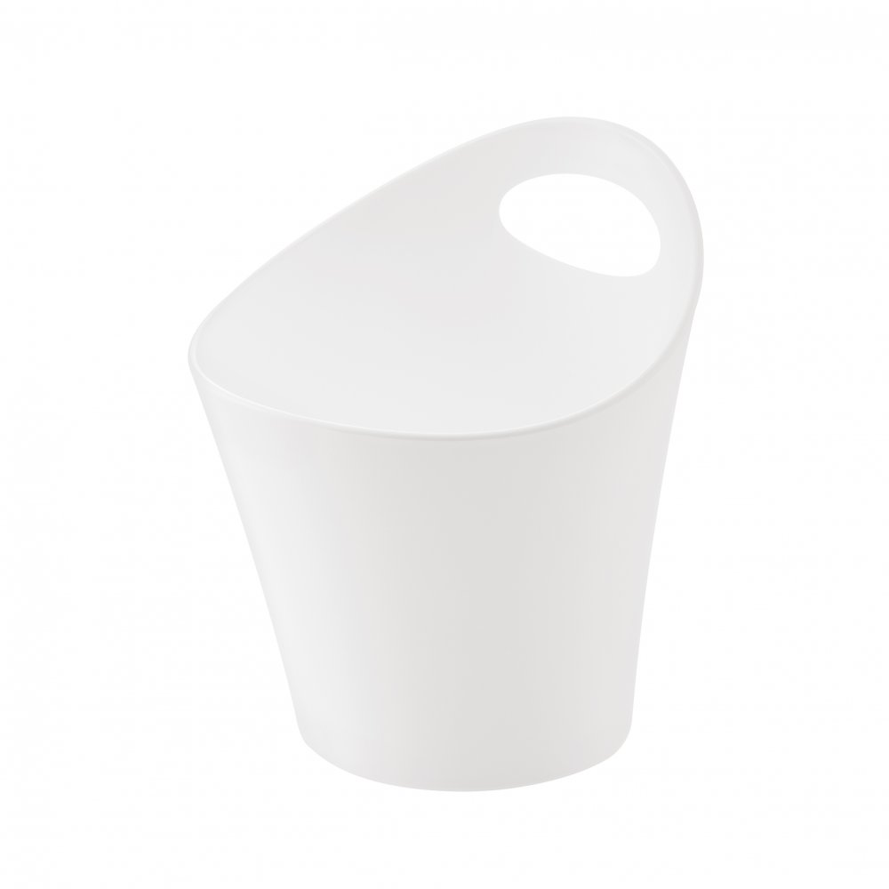 POTTICHELLI XS Utensilo 300ml cotton white
