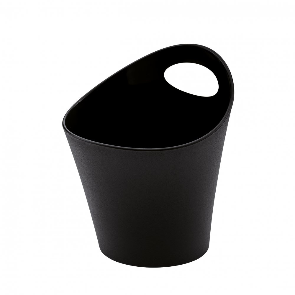 POTTICHELLI XS Organizer 300ml cosmos black