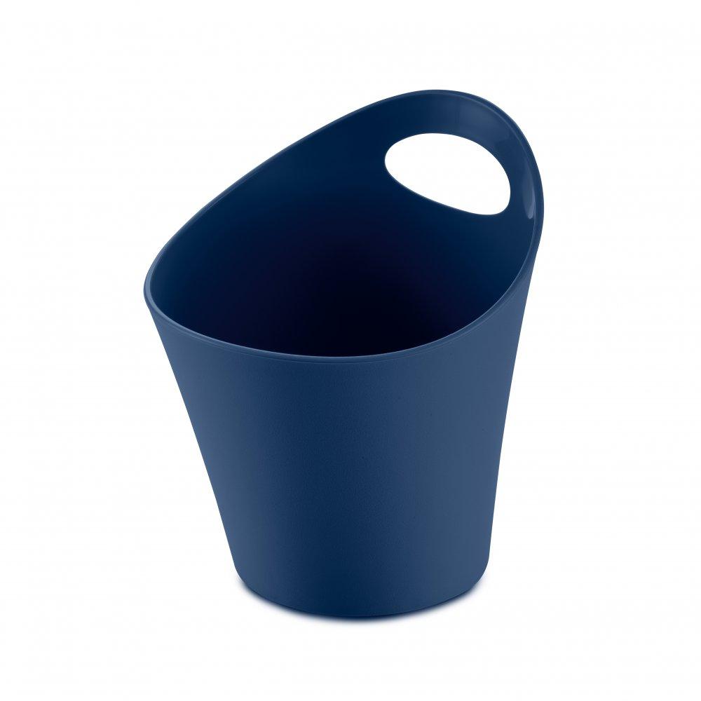 POTTICHELLI XS Utensilo 300ml deep velvet blue