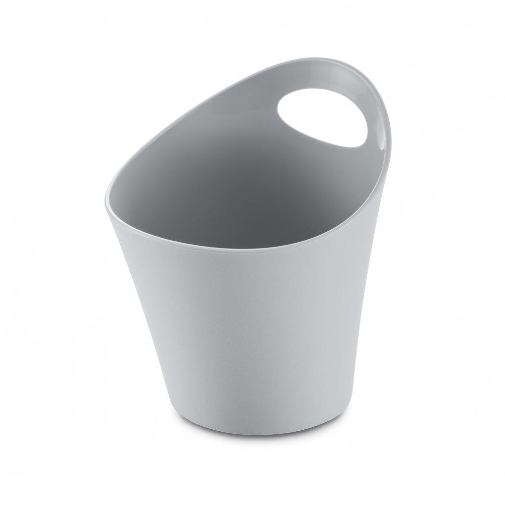 POTTICHELLI XS Utensilo 300ml cool grey