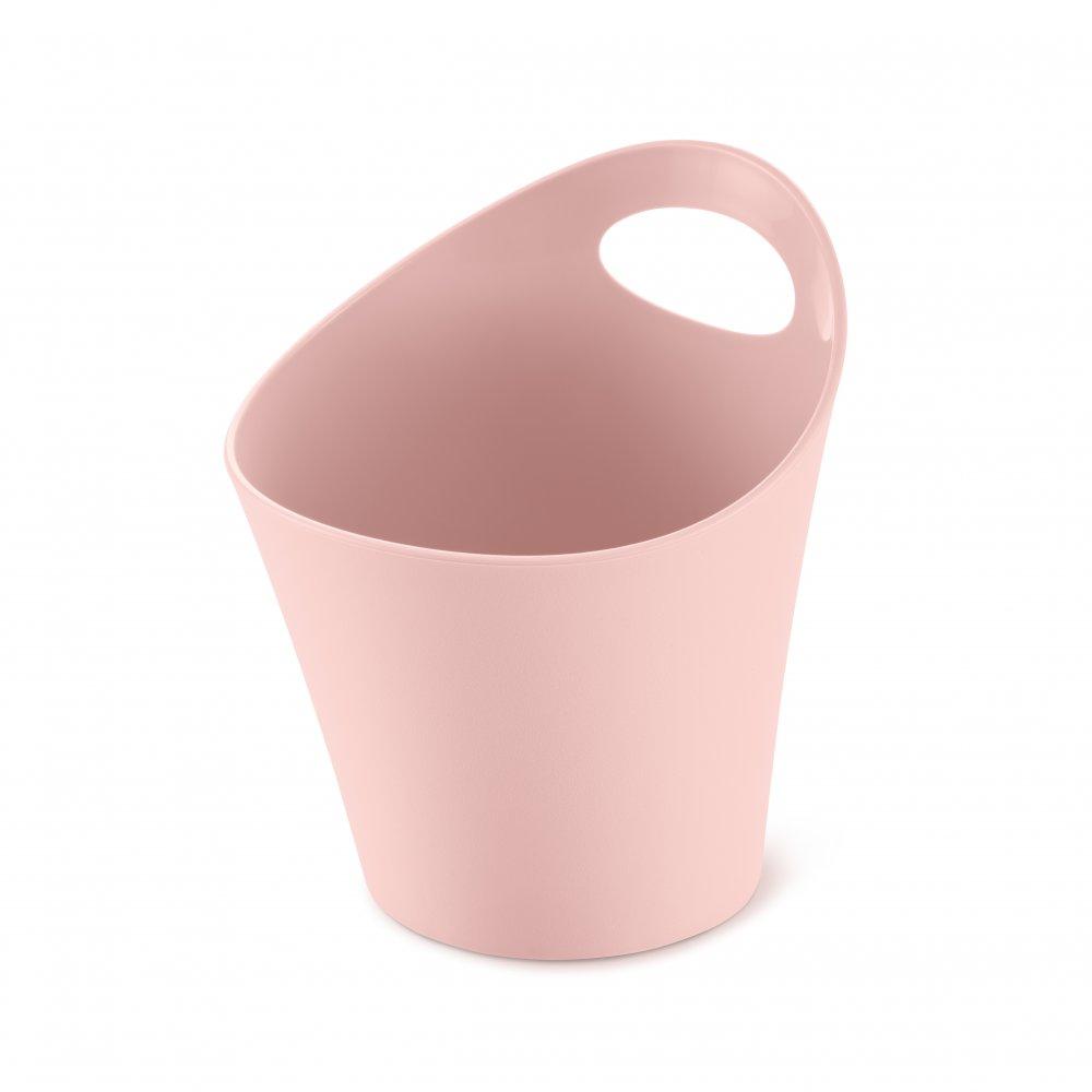 POTTICHELLI XS Utensilo 300ml powder pink
