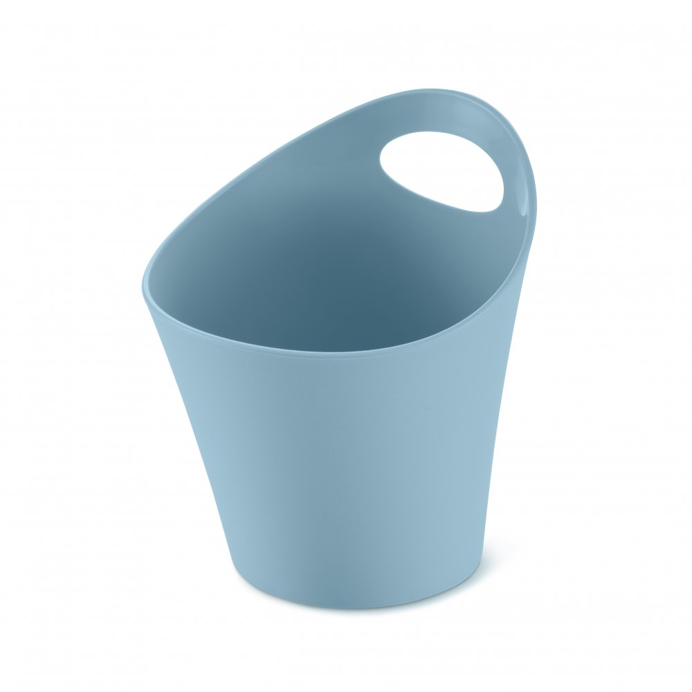POTTICHELLI XS Utensilo 300ml powder blue