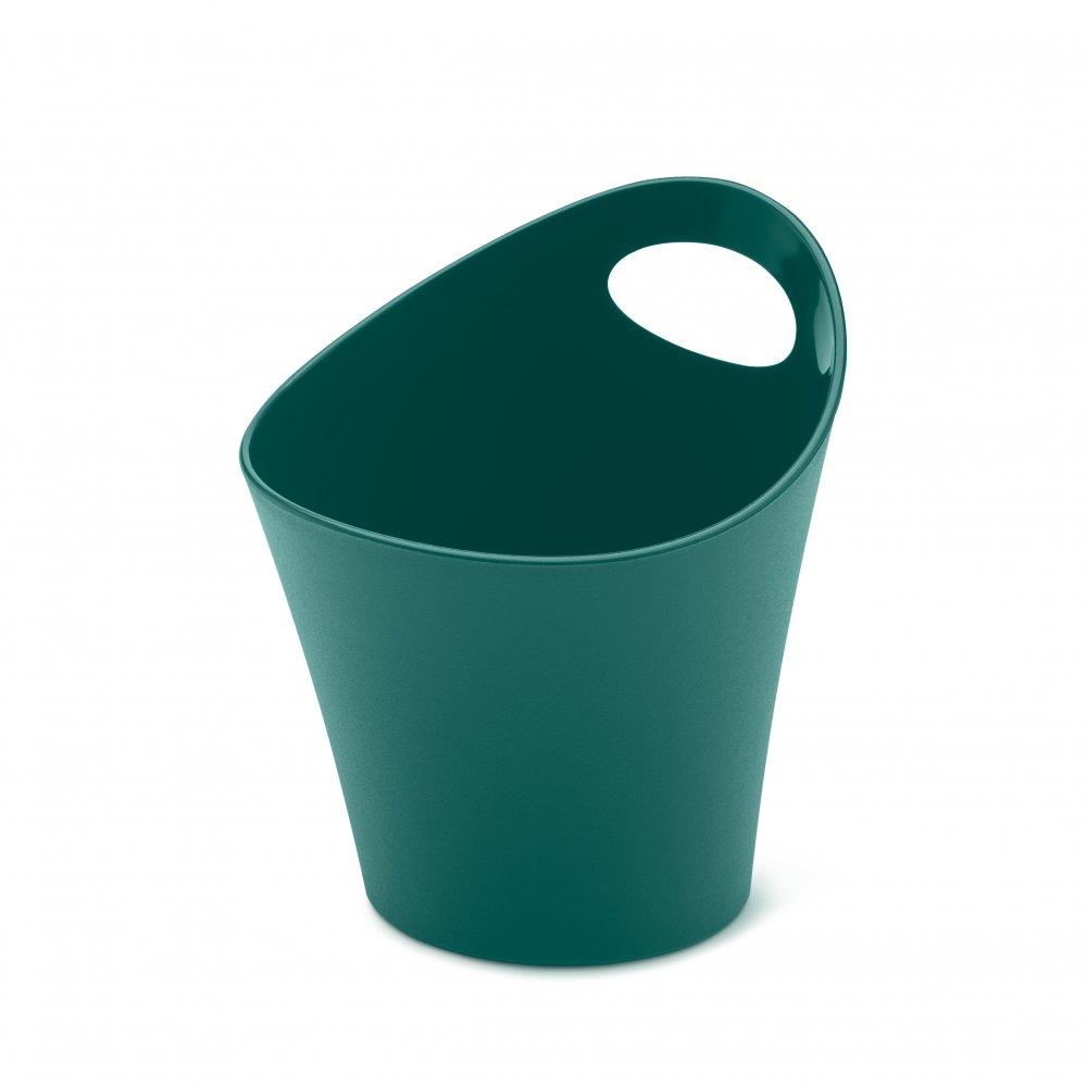 POTTICHELLI XS Utensilo 300ml emerald green