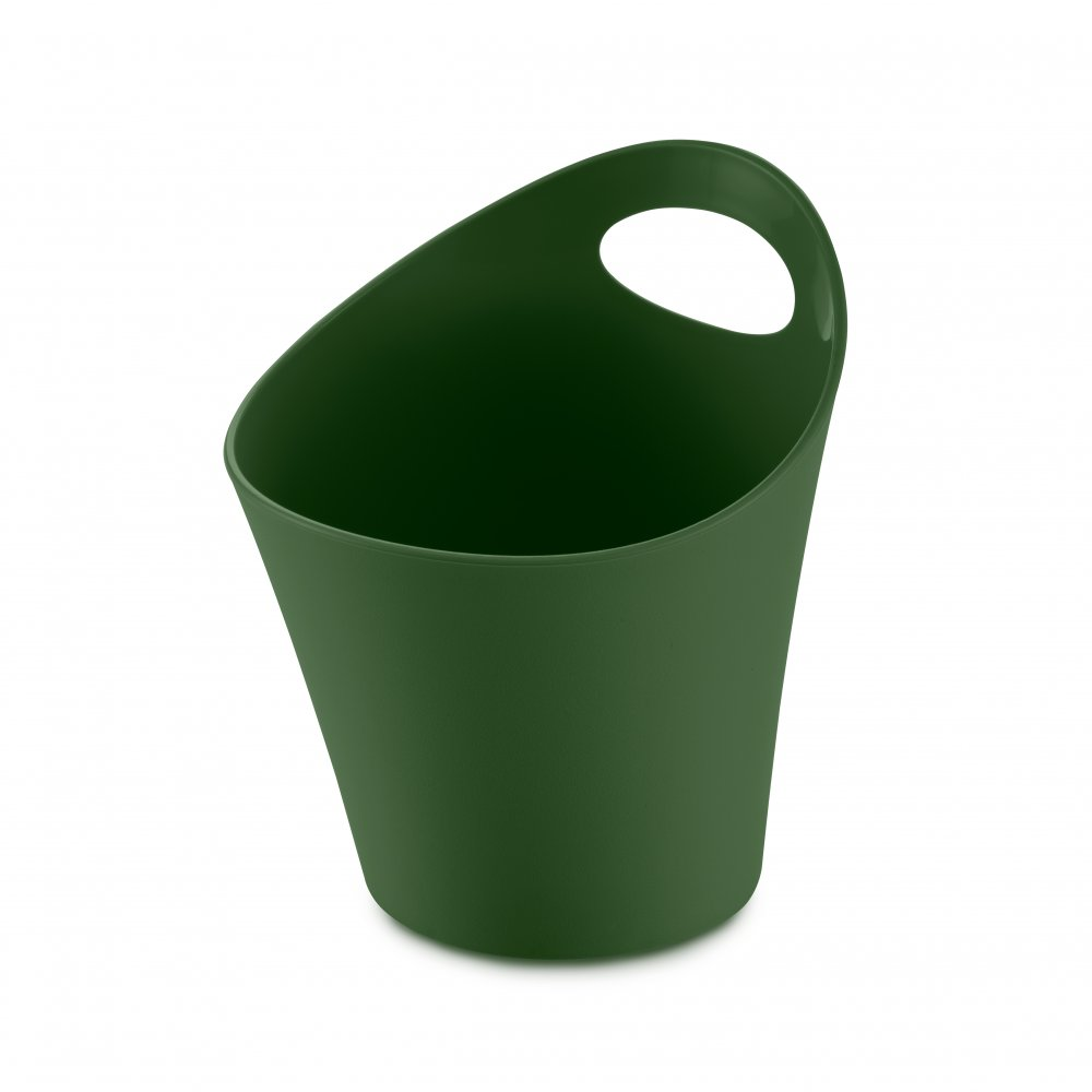 POTTICHELLI XS Organizer 300ml forest green