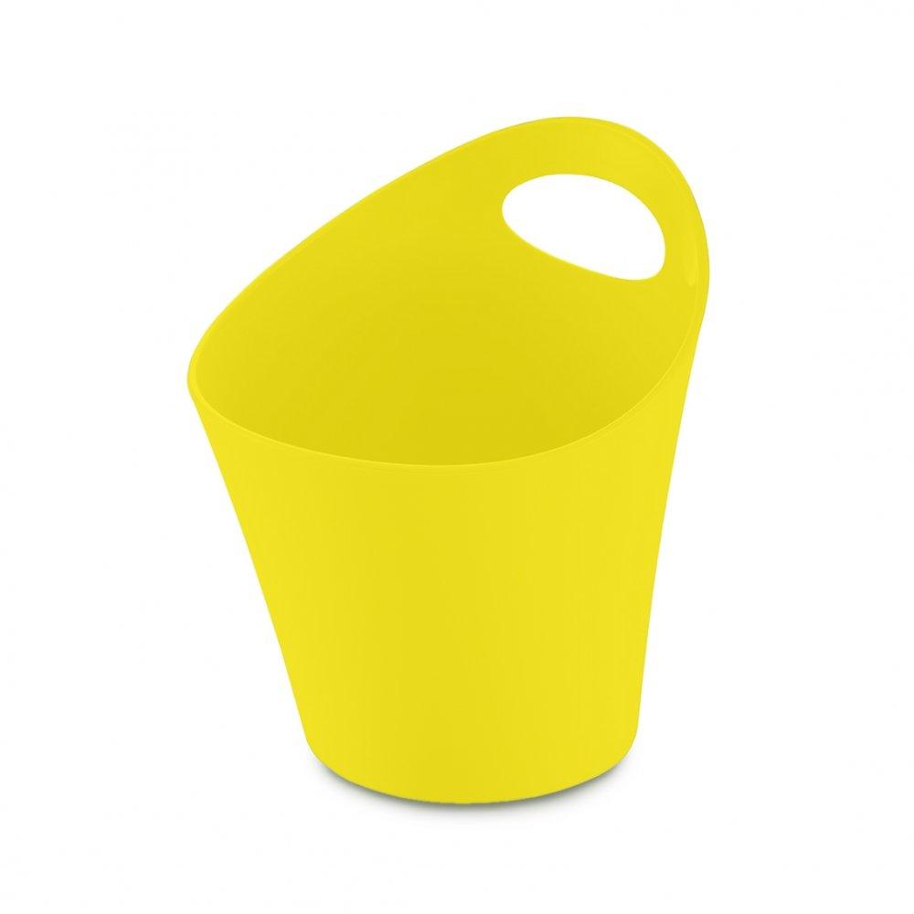 POTTICHELLI XS Utensilo 300ml solid gelb
