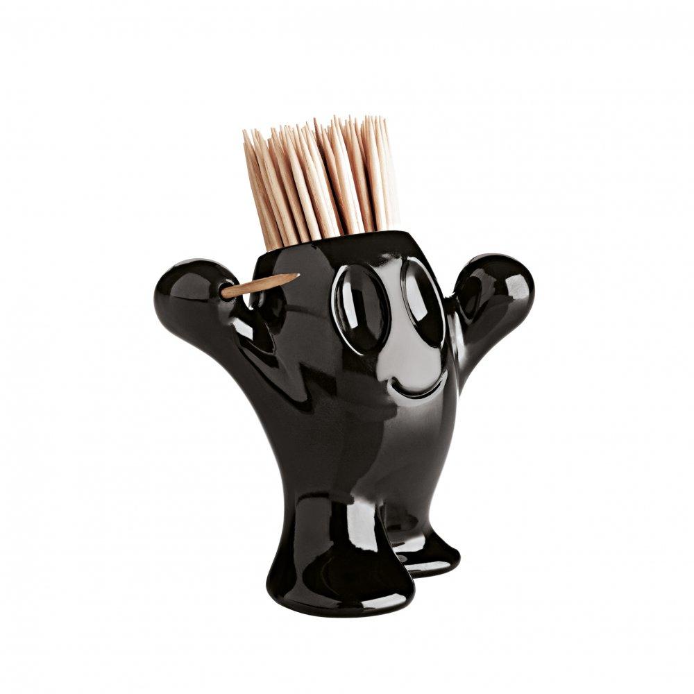 PICNIX Toothpick Holder cosmos black