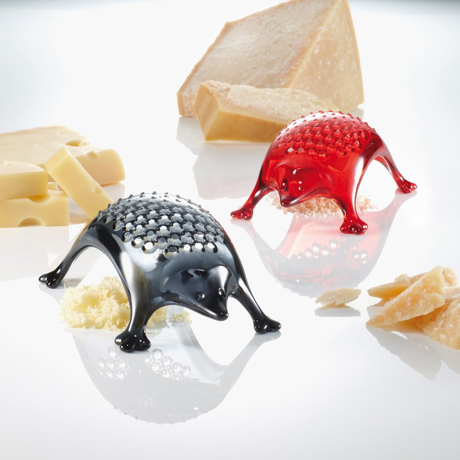 KASIMIR Cheese Grater