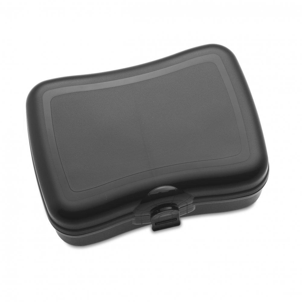 BASIC Lunchbox cosmos black