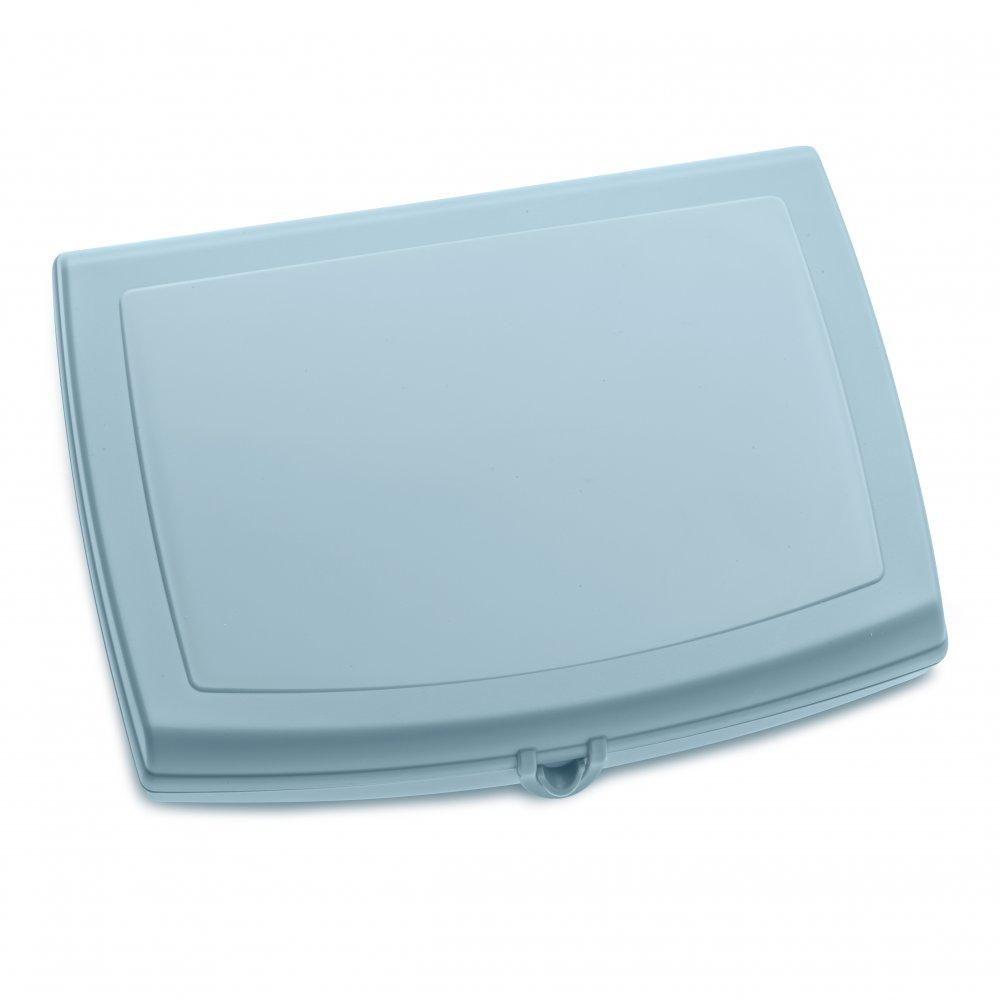 PANORAMA Lunchbox powder blue