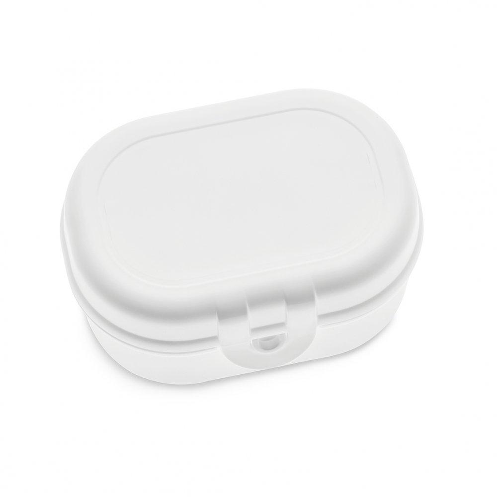 PASCAL MINI Lunch Box