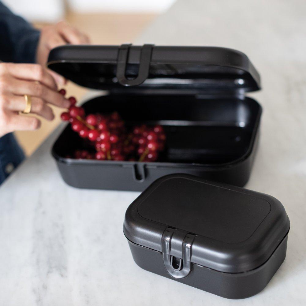 PASCAL MINI Lunchbox