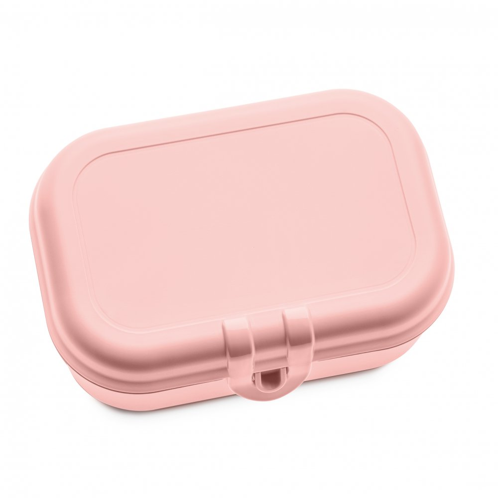 PASCAL S Lunchbox powder pink
