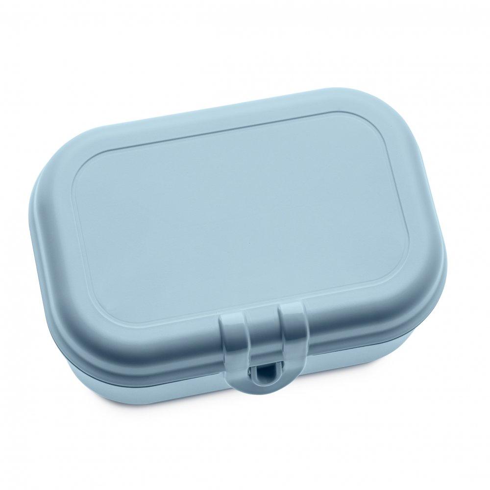 PASCAL S Lunchbox powder blue