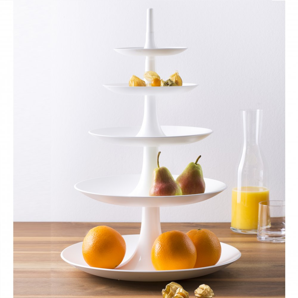 BABELL BIG Etagere
