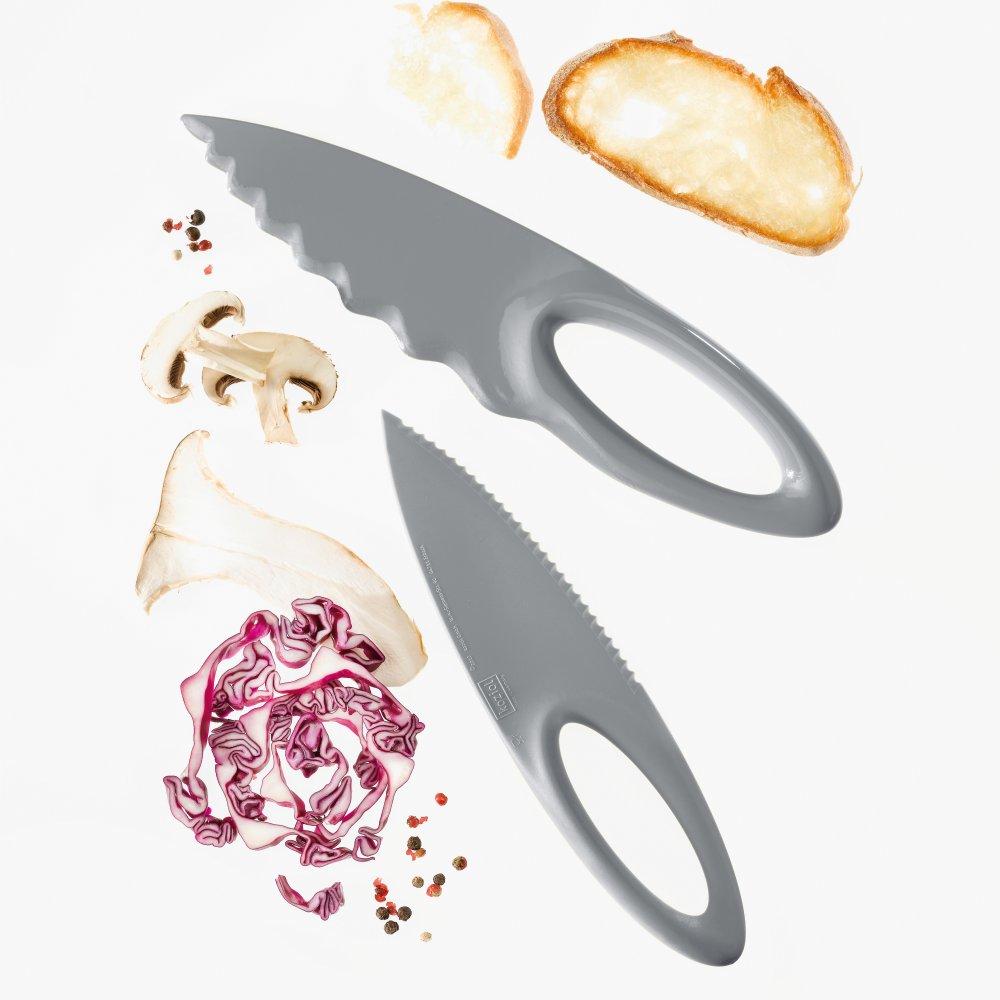 SAHSA M Gourmetmesser