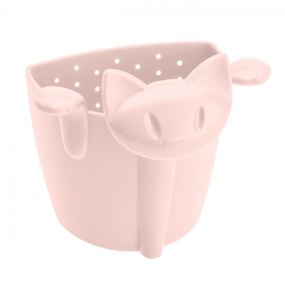 MIAOU Teesieb queen pink