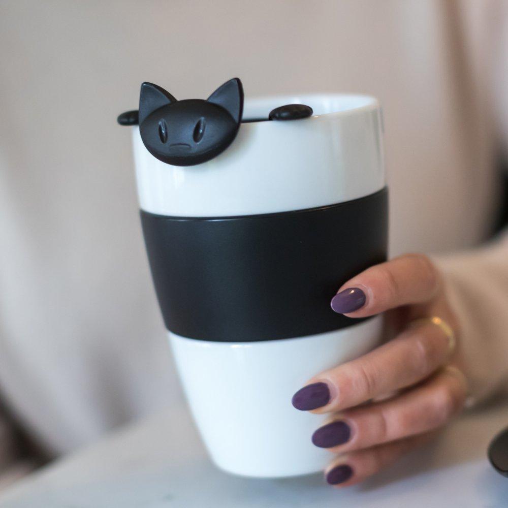 MIAOU Tea Strainer