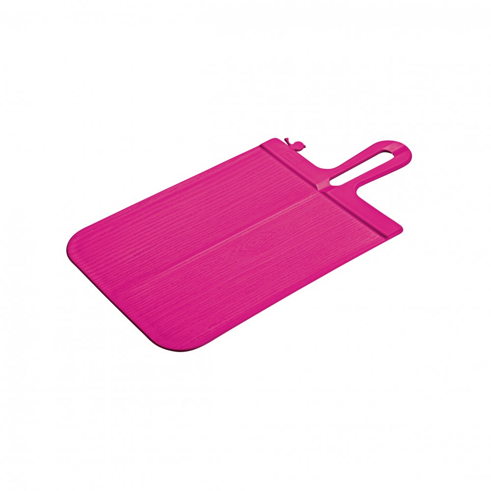SNAP S Schneidebrett glamour pink