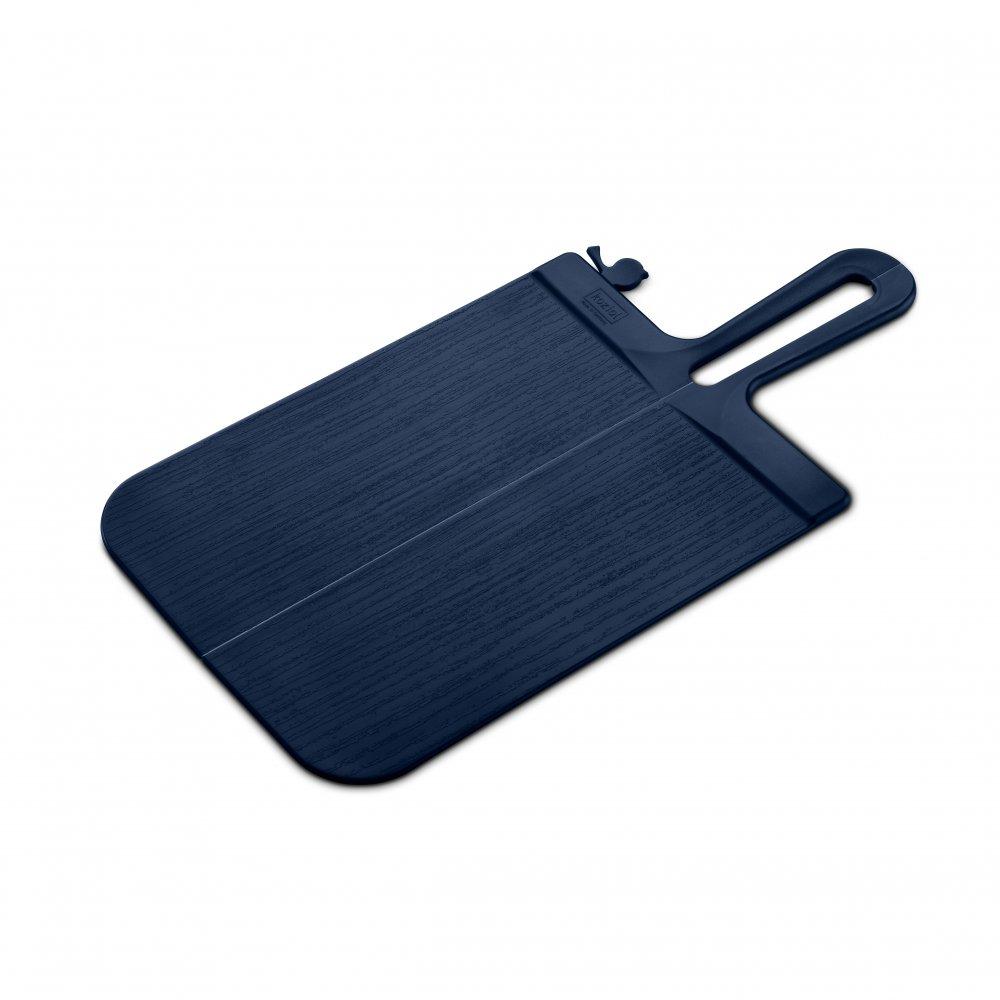 SNAP S Cutting Board deep velvet blue