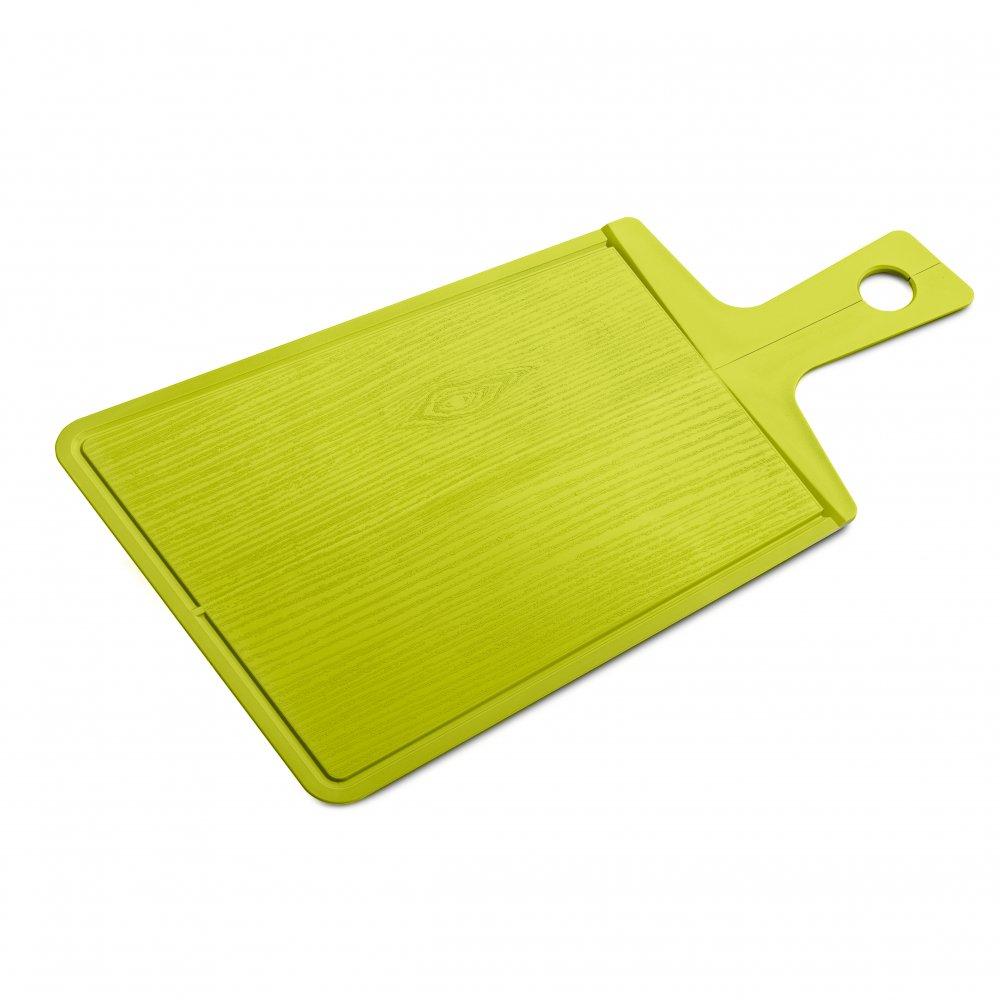 SNAP 2.0 Schneidebrett mustard green