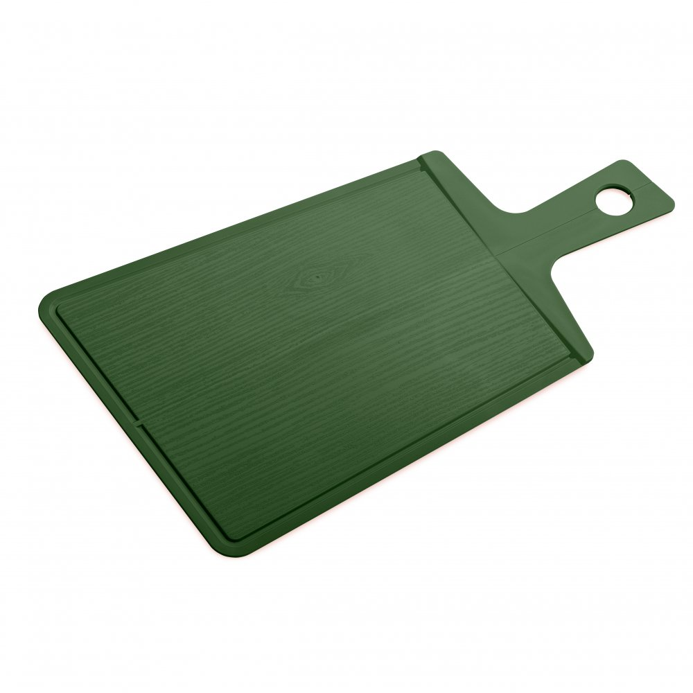 SNAP 2.0 Cutting Board forest green