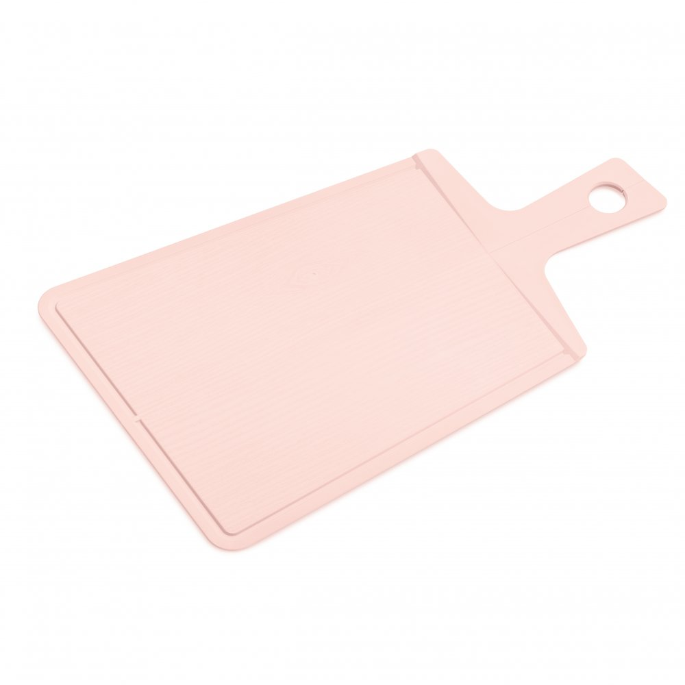 SNAP 2.0 Cutting Board queen pink