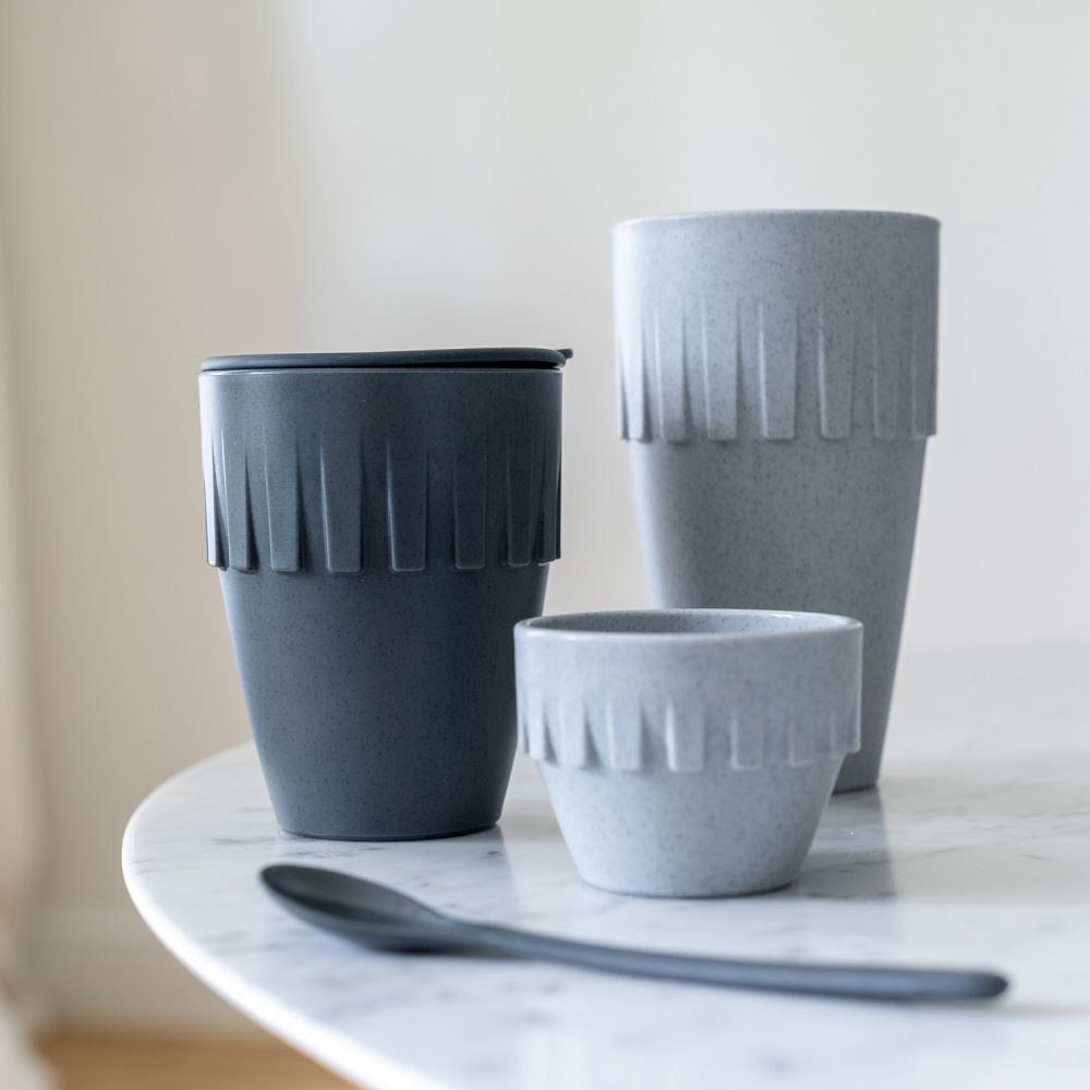 MY COFFEE CONNECT Gift Set