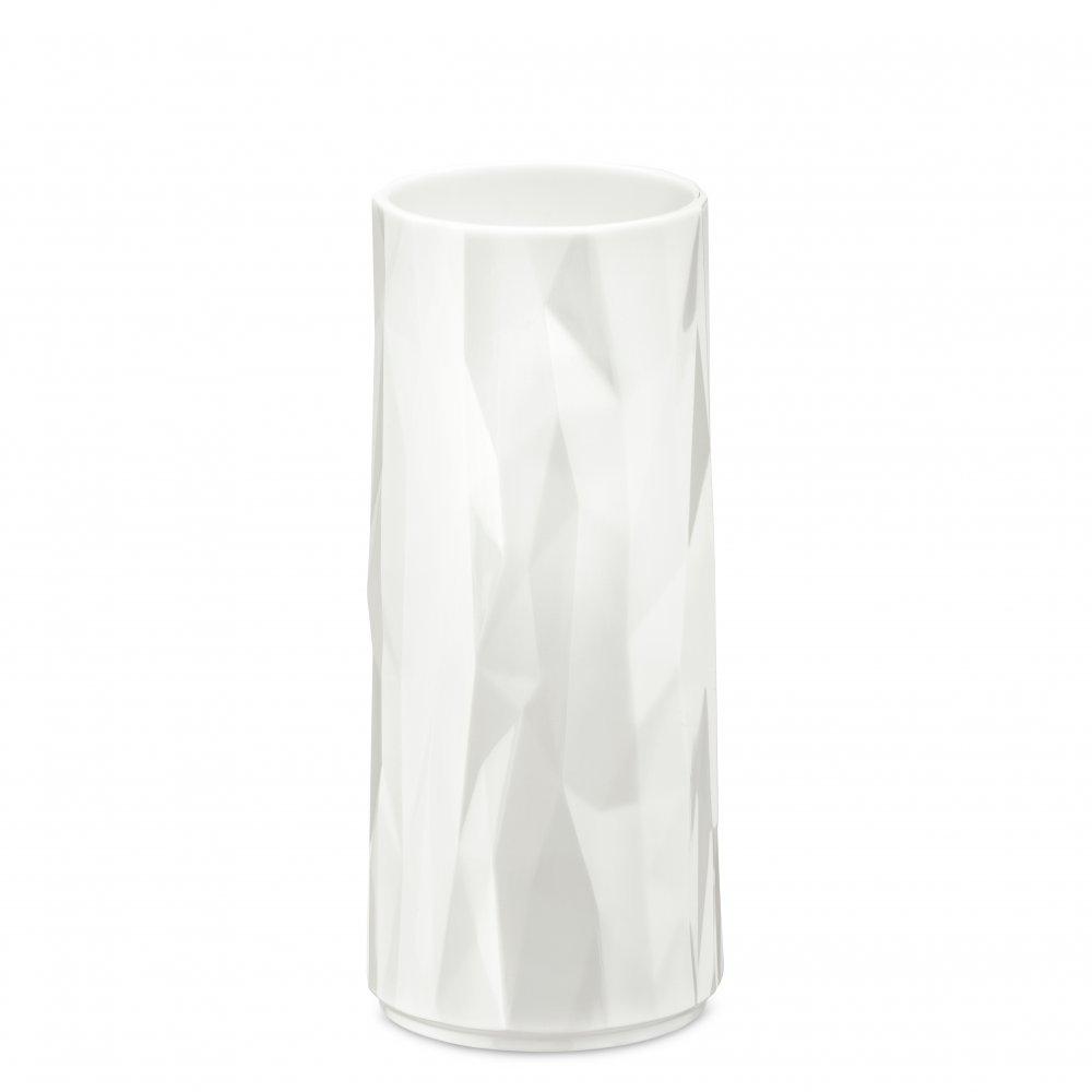 CLUB NO. 3 Superglas 250ml cotton white