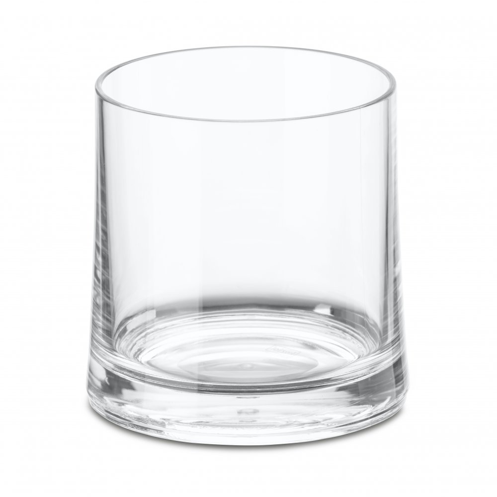 CHEERS NO. 2 Superglas 250ml crystal clear
