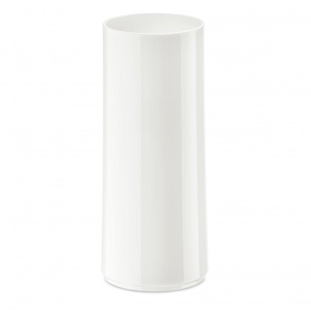CHEERS NO. 3 Superglas 250ml cotton white