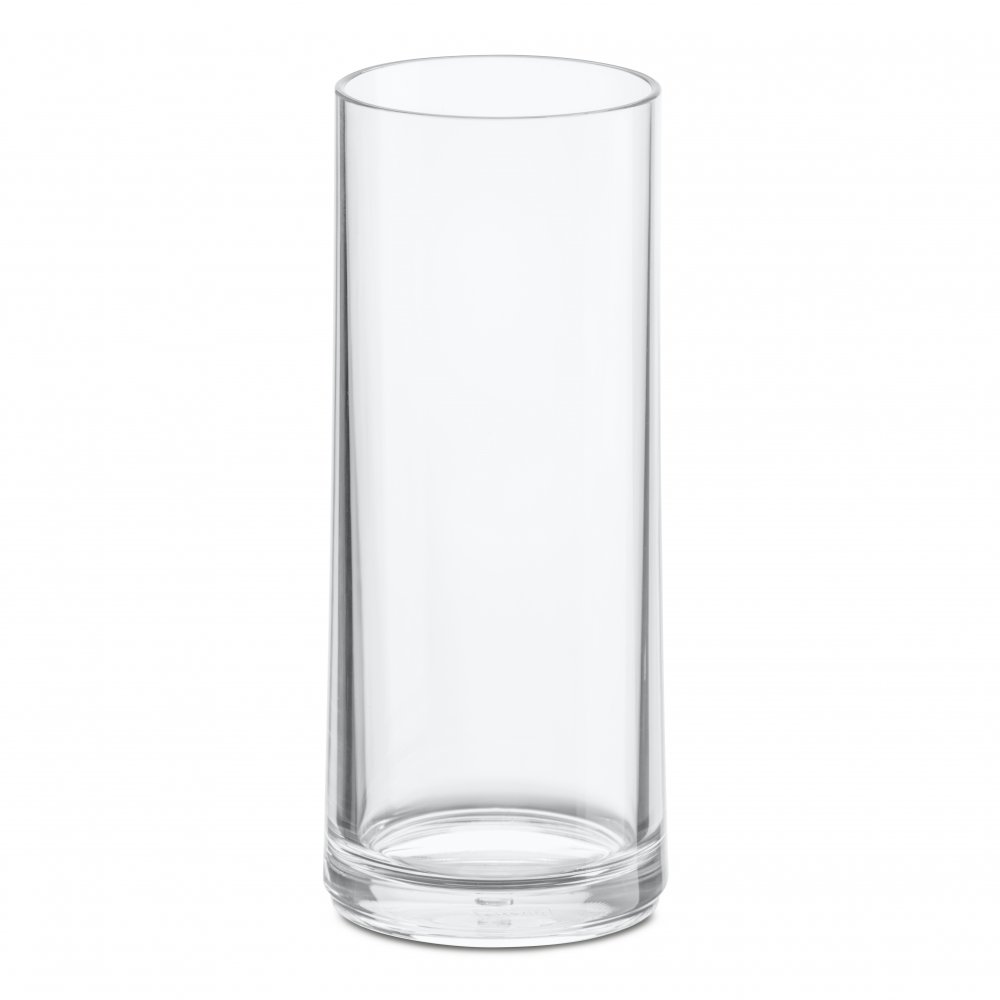 CHEERS NO. 3 Superglas 250ml crystal clear