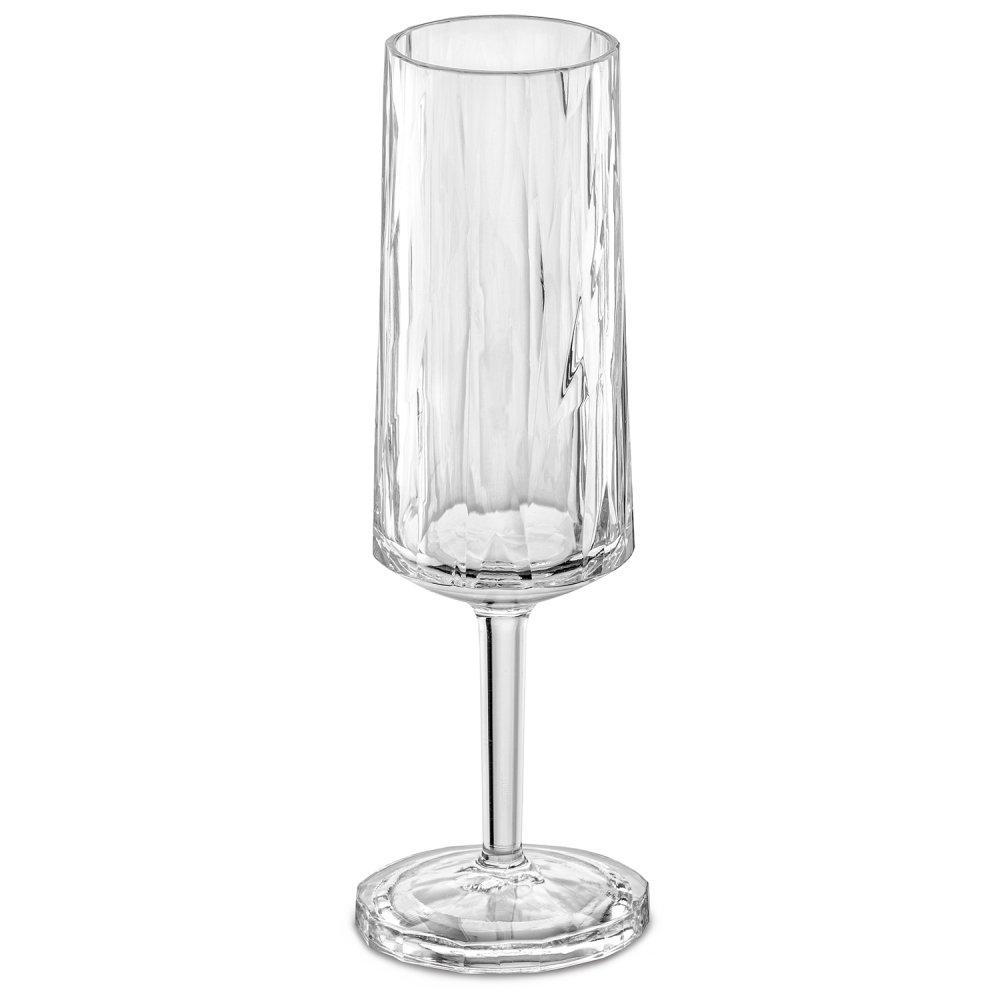 CLUB No. 14 Superglas 100ml crystal clear