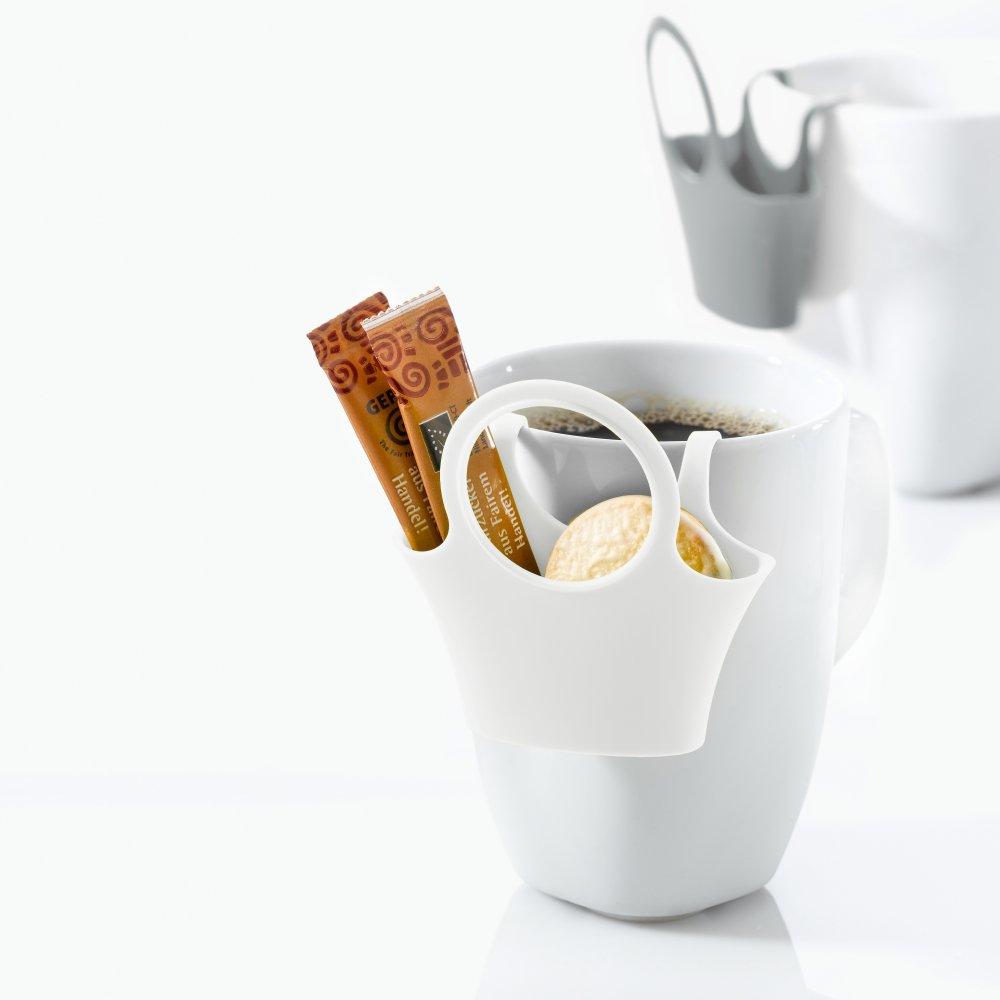 JESSI Mini Cup Carryall